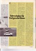 Rally Racing, Mai 1990 - Rallye Frieg - Page 4
