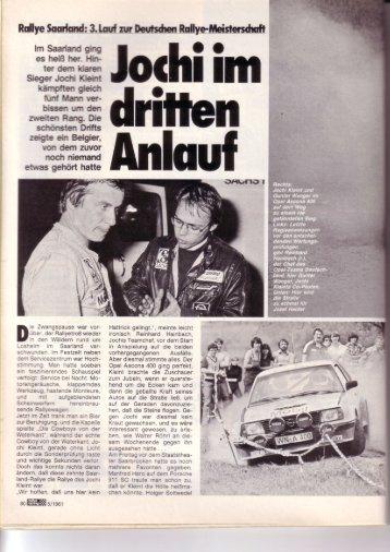 wr*.,,fu - Rallye Frieg