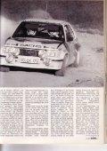 wr*.,,fu - Rallye Frieg - Page 2