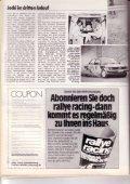 wr*.,,fu - Rallye Frieg - Page 3