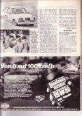 wr*.,,fu - Rallye Frieg - Page 4