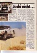 Wüsten-Ralle in Oman - Rallye Frieg - Page 2