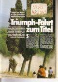 Rallye Racing, November 1980 - Rallye Frieg - Page 2