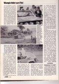 Rallye Racing, November 1980 - Rallye Frieg - Page 4