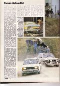 Rallye Racing, November 1980 - Rallye Frieg - Seite 5