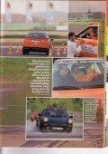 Rally Racing, Mai 1990 - Rallye Frieg - Page 2