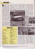 Rally Racing, Mai 1990 - Rallye Frieg - Page 3