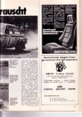 ffi@llJFc - Rallye Frieg - Page 2
