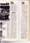ffi@llJFc - Rallye Frieg - Page 3