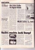 ffi@llJFc - Rallye Frieg - Page 4
