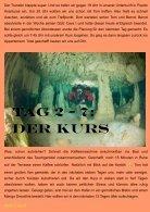 Cave II Mexiko - Seite 3