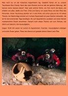 Cave II Mexiko - Seite 4