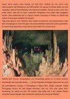 Cave II Mexiko - Seite 5