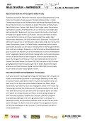 Volles Starterfeld - Rallyecrack - Seite 2
