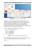 ZOM in BlueJ - Ralph Henne - Seite 6