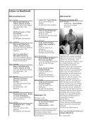 Ferienprogramm f - Seite 2