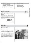 Ferienprogramm f - Seite 5