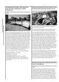 Ferienprogramm f - Seite 6
