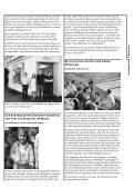Ferienprogramm f - Seite 7