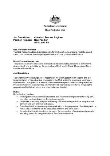 Quality Engineer Job Description. Quality Assurance Resume Sample
