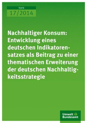 texte_17_2014_nachhaltiger_konsum