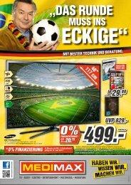 Werbung KW24