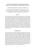 destruction of pathogens in liquid swine manure by ... - Ramiran - Page 2