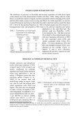 destruction of pathogens in liquid swine manure by ... - Ramiran - Page 3