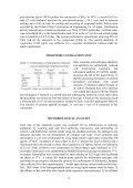 destruction of pathogens in liquid swine manure by ... - Ramiran - Page 4