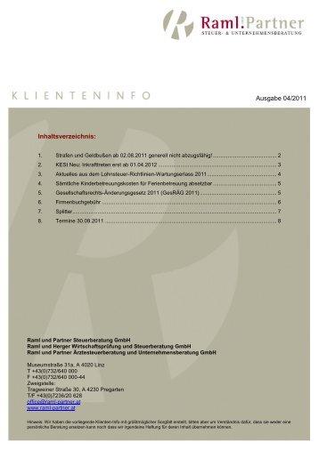 Pdf formular arbeitnehmerveranlagung 2014