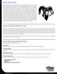 RAM Mount Catalog - RAM Mounts - Page 2
