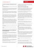 Marktprofi Kompakt Slowakei 2012 - Seite 5