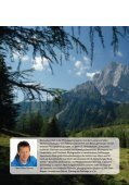 Dachsteiner - Ramsau am Dachstein - Seite 4