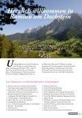 Dachsteiner - Ramsau am Dachstein - Seite 7