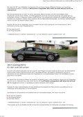 News und Angebote Der neue Audi Q5: ab 07. September bei uns - Page 2