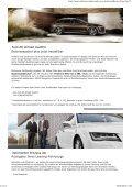 News und Angebote Der neue Audi Q5: ab 07. September bei uns - Page 3