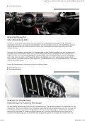 News und Angebote Der neue Audi Q5: ab 07. September bei uns - Page 4