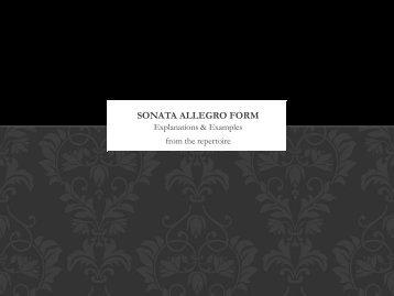 Sonata Allegro form.pdf