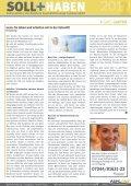 +KUNDEN - Denzhorn - Page 2