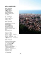 """""""Dünya Kenti Trabzon için"""" - Page 6"""
