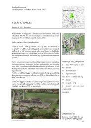 4. blicherskolen - Randers Kommune