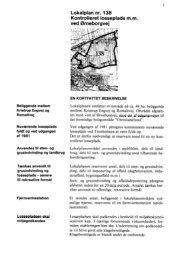 kalplan nr. 138 - Randers Kommune