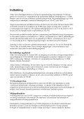 VVM - Naturstyrelsen - Page 5