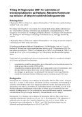 VVM - Naturstyrelsen - Page 7