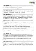 KMD Opus ordbog. - Randers Kommune - Page 5