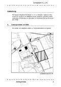 Lokalplan H.1.14. - Randers Kommune - Page 4
