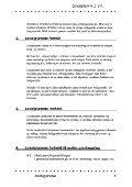 Lokalplan H.1.14. - Randers Kommune - Page 5