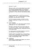 Lokalplan H.1.14. - Randers Kommune - Page 6