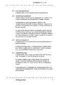 Lokalplan H.1.14. - Randers Kommune - Page 7