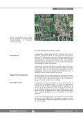 Vis - Randers Kommune - Page 3